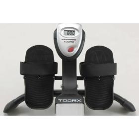Часы SmartYou W1 Pink/Pink