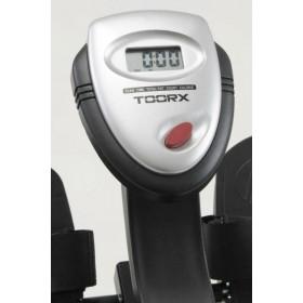 Брюки Adidas YB ACE KN PT CH