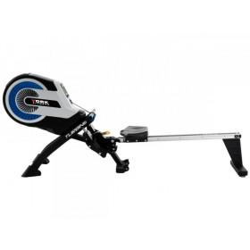 Кроссовки для тренировок Nike W CORE MOTION TR 2 MESH