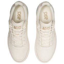 Ремешок Suunto CORE BRUSHED STEEL BLACK SILICONE STRAP KIT