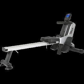 Фильтр GoPro Shallow Tropical/Blue Water Filter (HERO5 Black)
