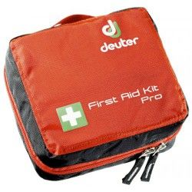 Аптечка Deuter First Aid Kit Pro9002 papaya