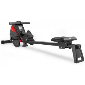 Спортивный костюм Adidas TS ENTRY