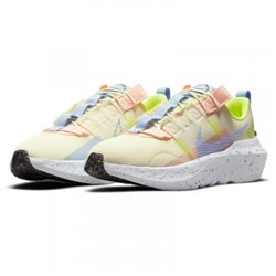 Кеды CONVERSE CTAS OX NAVY/WHITE/BLACK