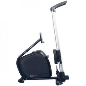 Ботинки Adidas CW CHOLEAH PADDED CP