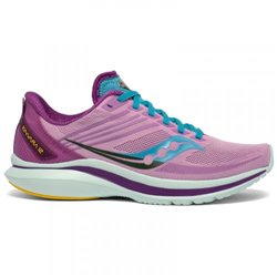 Костюм Nike J SET (POLO +SHORT) INF