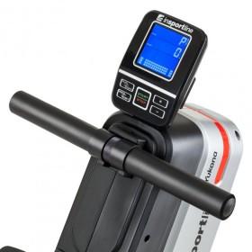 Палатка MARMOT Limestone 4P hatch/dark cedar