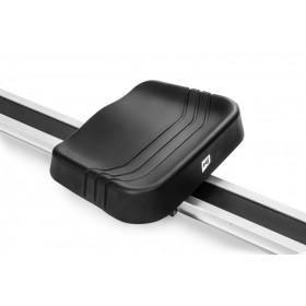Штаны для награждения олимпийской сборной Украины Peak