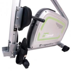 Кроссовки для баскетбола Nike JORDAN ECLIPSE CHUKKA