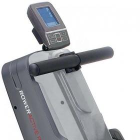 Вратарские перчатки Joma Area