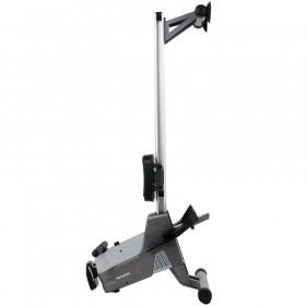Костюм спортивный PUMA+ ESS Woven Suit op