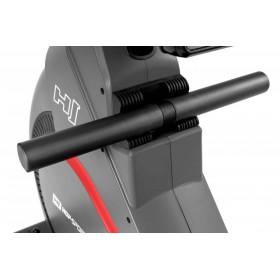 Несессер Osprey Osprey Washbag Zip Poppy Orange