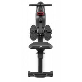 Ботинки Puma Rebound Street v2