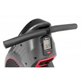 Кроссовки для тенниса Wilson jr. RUSH PRO DEEP WATER/NAVY SS16