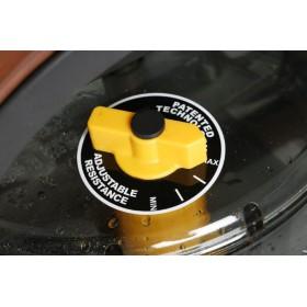 Палатка PINGUIN INTERVAL 6