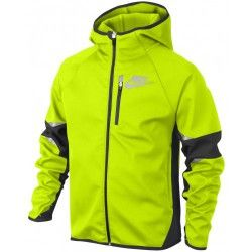 Куртка YA ULTIMATE PROTECT JAKT (YTH)