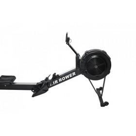 Сандалии Adidas RapidaSwim J