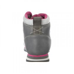 Перчатки для бега Nike MENS STORM-FIT HYBRID RUN GLOVES L BLACK/BLACK/SILVER