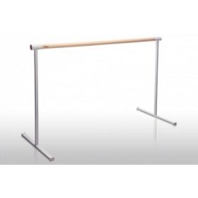 Брюки Nike AJ 3 FLEECE PANT