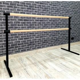 Гермомешок Osprey Ultralight Drysack 3L Tropic Teal