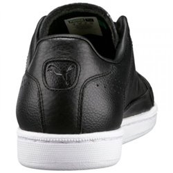 Кеды Sperry SEACOAST DIAMOND PRINT