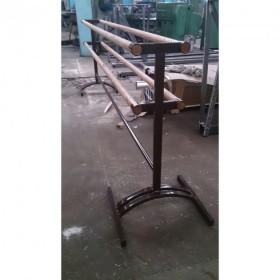 Куртка г/л Salomon SUPERNOVA JACKET W METHYL BLUE/WH/POPPY