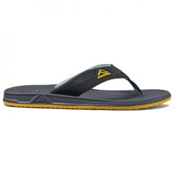 Бандаж для голени Select CALF COMPRESSION SUPPORT 6150