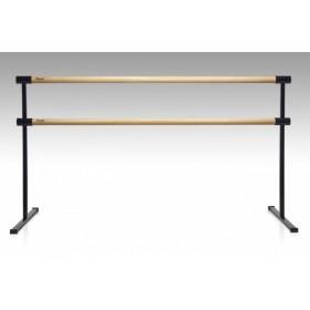 Кроссовки для тенниса Nike WMNS TENNIS CLASSIC