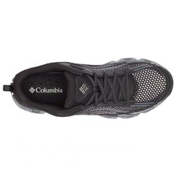 Ботинки Cat DEPLETE WP Men's Boots