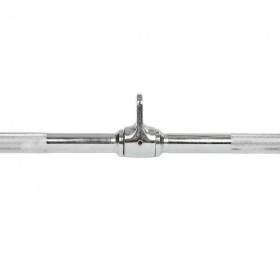 Кроссовки для волейбола Asics GEL-ROCKET 7