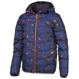 Куртка PUMA Down Jacket b