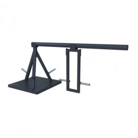 Ветровка Adidas BB WIND JACKET