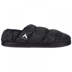 cумка на пояс NIKE LW AUDIO WAISTPACK BLACK/WHITE