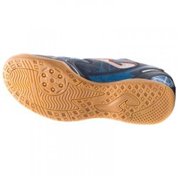 Полусапоги Columbia MINX SLIP II OMNI-HEAT insulated high boots