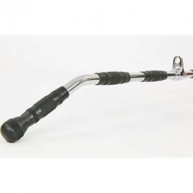 Футболка Puma FIGC Italia Fanwear Graphic Tee