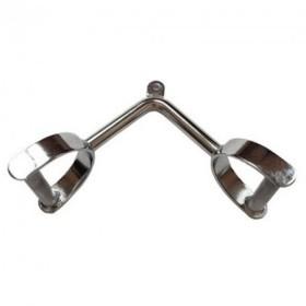 Рюкзак Spiral OG Beats-Black