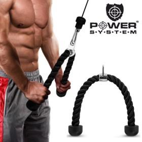 Кроссовки для волейбола Wave Lightning RX