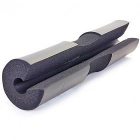Рюкзак Osprey Verve 9 Azure Blue