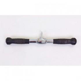 Куртка NIKE FIELD PARKA-550 HOODED RD