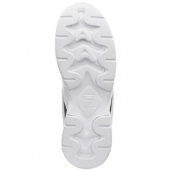 Рюкзак Salomon BAG AGILE 12 SET BLACK/IRON/White FW16-17