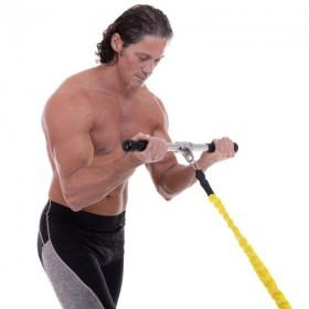 Рюкзак Nohoo Жёлтая Рыбка
