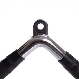 Ботинки Adidas ZX FLUX WINTER CF K