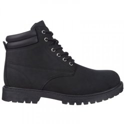 Поло  Columbia Rocky Ridge Stripe Polo
