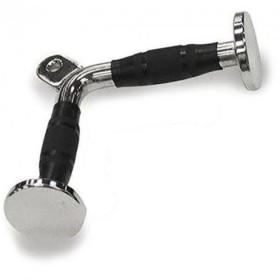 Юбка Peresvit Air Motion Women's Sport Skirt
