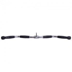 Палатка Trimm BUNGALOW II sand/grey
