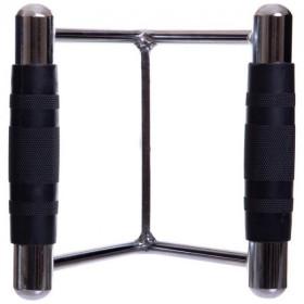Кроссовки для тренировок Nike METCON 2
