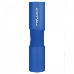 Кроссовки для активного отдыха Adidas BRUSHWOOD MID 'STOK'