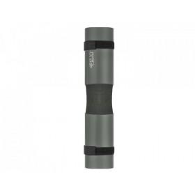 Комплект (куртка+брюки+аксессуары) Gusti X-trem GWB