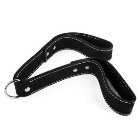 Мяч для американского футбола WILSON NFL LOGO FOOTBALL SS16
