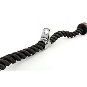 Шлем MET Elfo red '85'